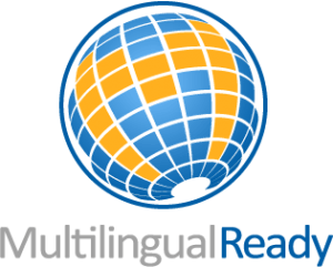Multilingual Support and WPML Ready